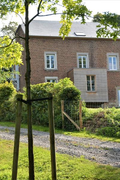 facade-jardin-au-sansonnet